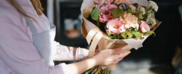 Garder des fleurs dans votre maison - Trucs et astuces