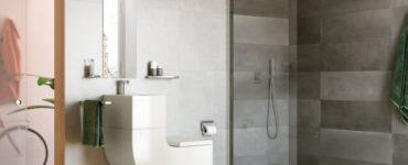 Idées utiles pour une maison plus durable