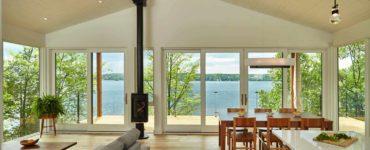 cottage-rustic-living-room