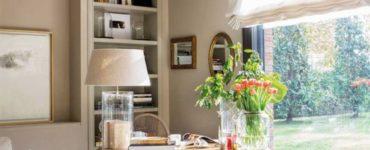 Greige - Le neutre entre gris et beige qui conquiert la décoration