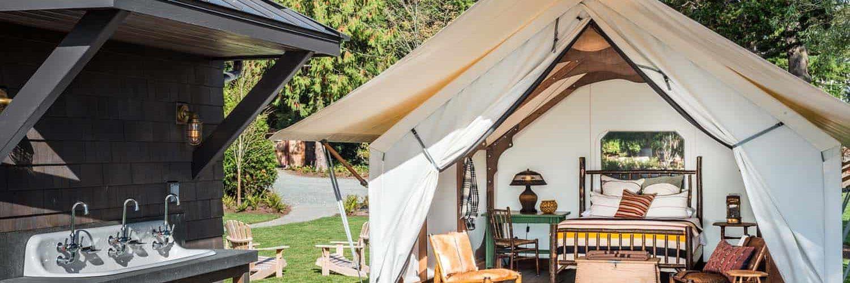 rustic-retreat-glamping-tent