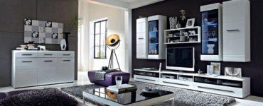 Systemes de meubles de salon modulaires les meilleures idees