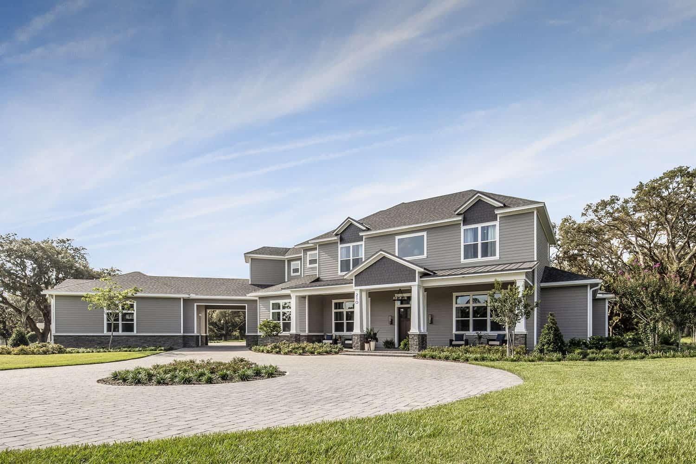 transitionnel-elegance-style-home-exterieur