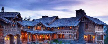 1625147094 La cabine chic de montagne respire le style rustique luxe dans