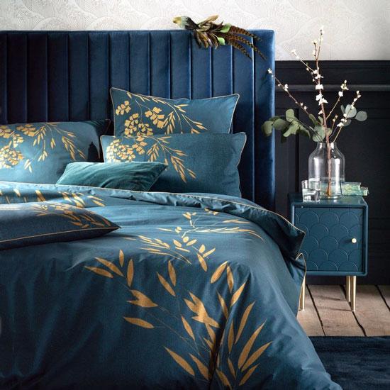 Idées de têtes de lit pour une chambre parfaitement personnalisée