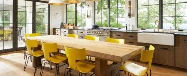 contemporary-lakeside-retreat-kitchen