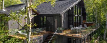 modern-family-cottage-exterior