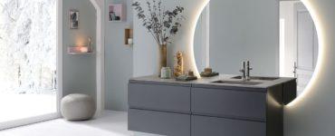 8 Favorites For A Modern Bathroom