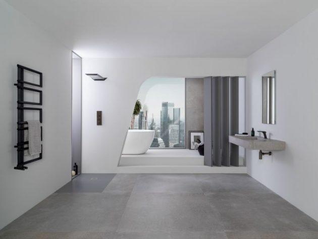 Comment créer votre espace bien-être à la maison