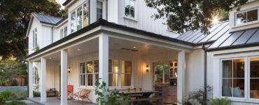 residence-farmhouse-porch
