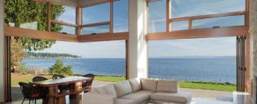 shoreline-house-contemporary-living-room