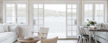 lake-house-shabby-chic-style-family-room