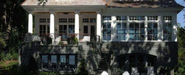 minnetonka-shingle-style-victorian-exterior
