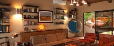 mid-century-modern-ranch-living-room
