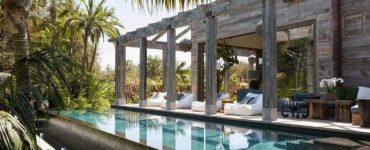modern-balinese-style-pavilion-house-pool