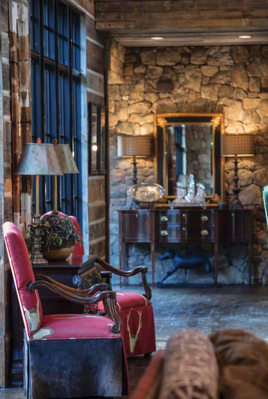ferme-rustique-ranch-style-salon