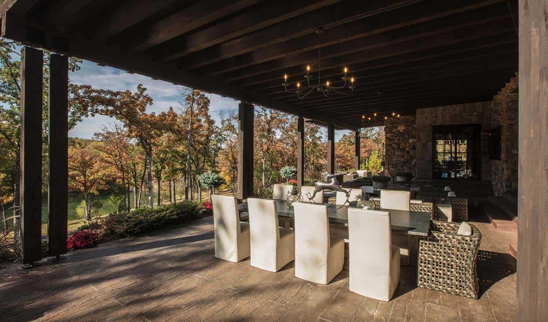 ferme-rustique-patio
