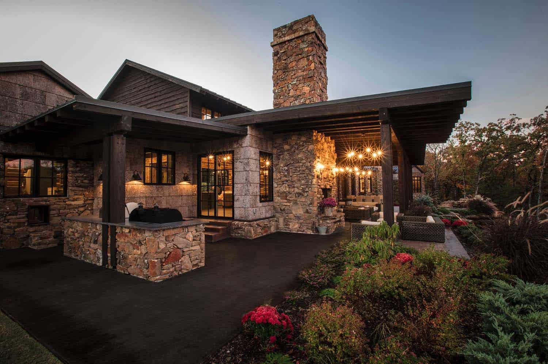 ferme-rustique-ranch-style-patio