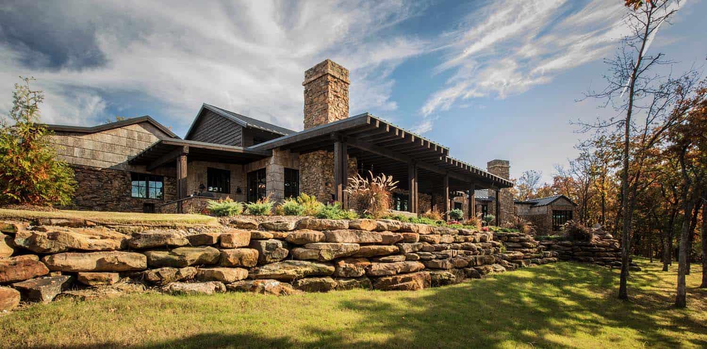 ferme-rustique-ranch-style-paysage