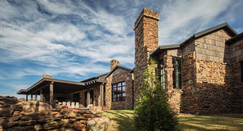 ferme-rustique-ranch-style-exterieur