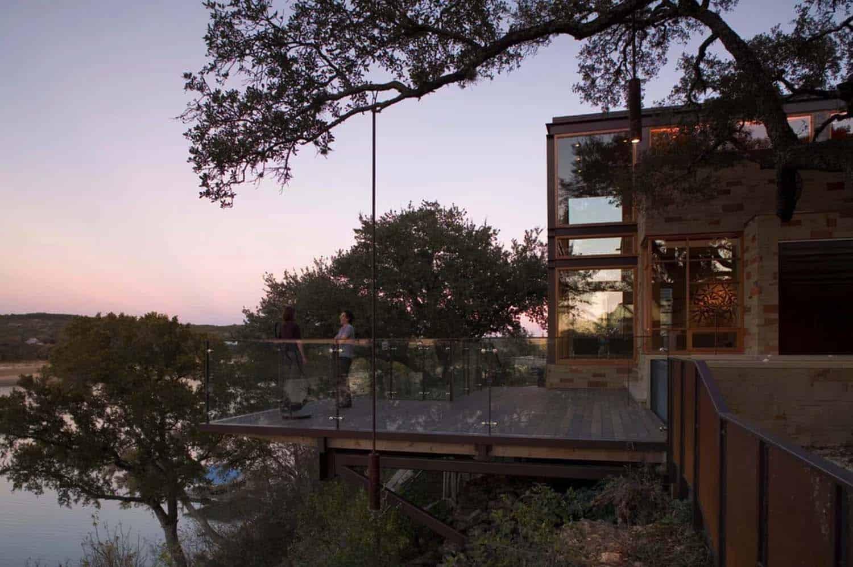 lac-travis-retraite-porche-contemporaine
