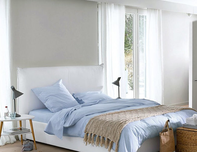 Beds With Storage For An Adult Bedroom