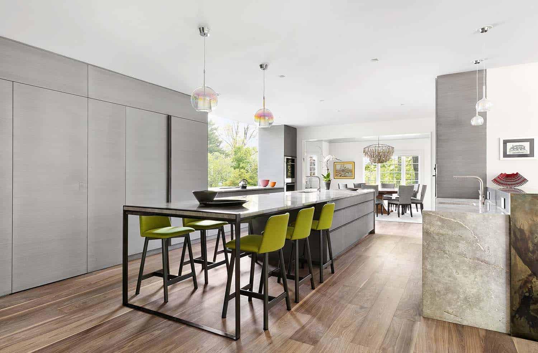 cuisine-contemporaine-durable-maison