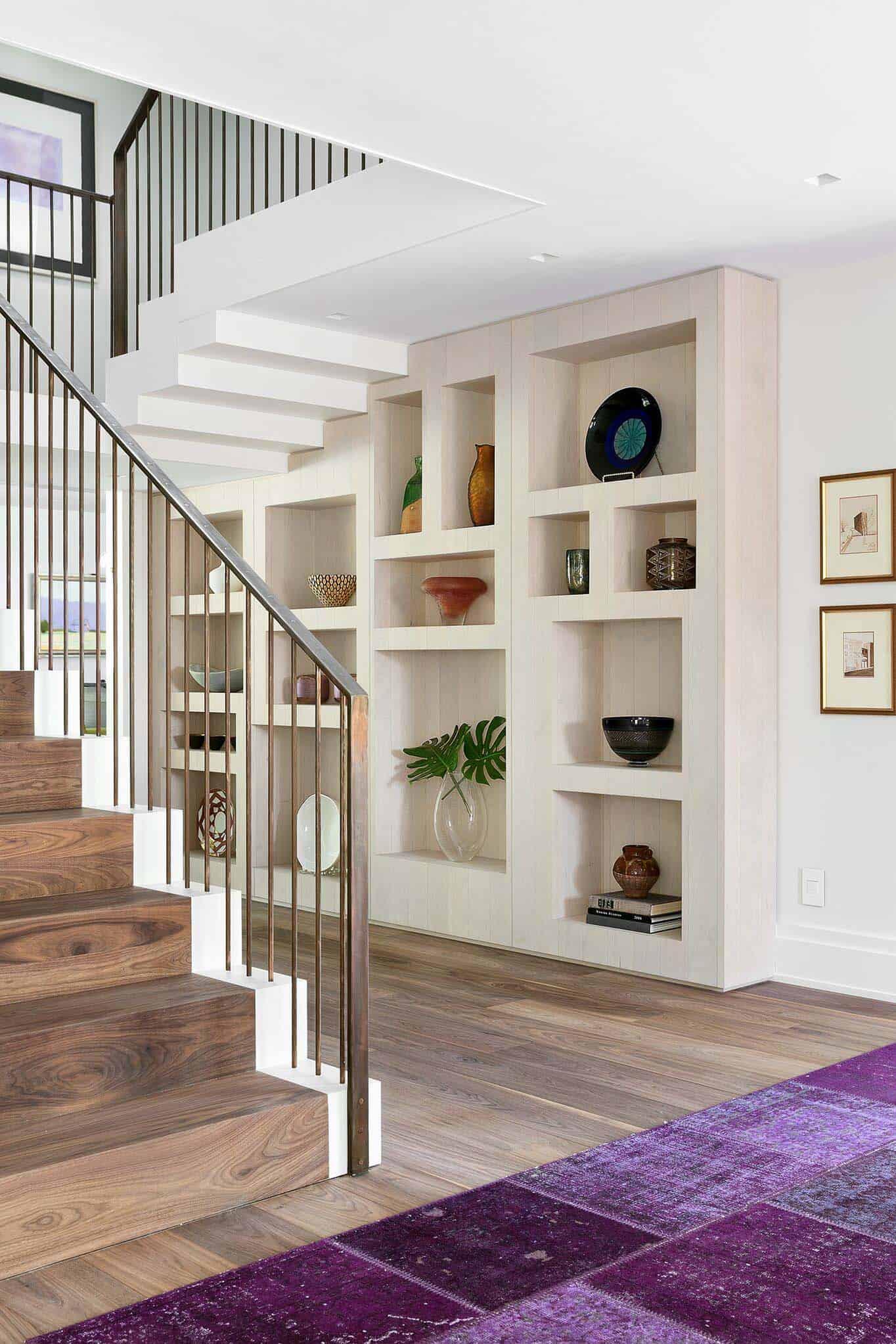 escalier-maison-durable-contemporain