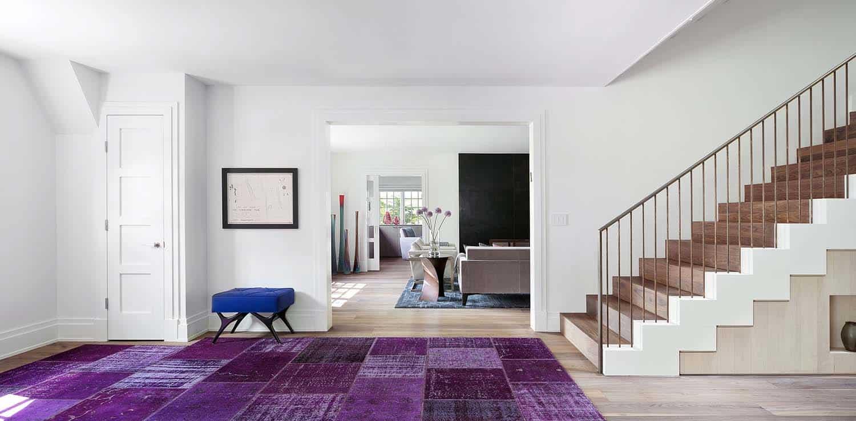 maison-salon-contemporaine-durable