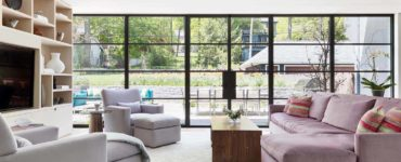 contemporary-sustainable-home-family-room