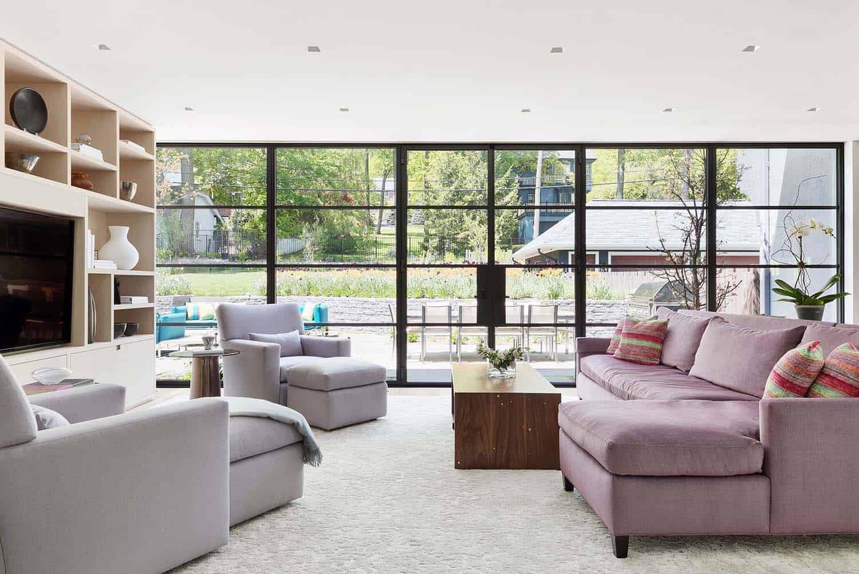 maison-familiale-contemporaine-durable