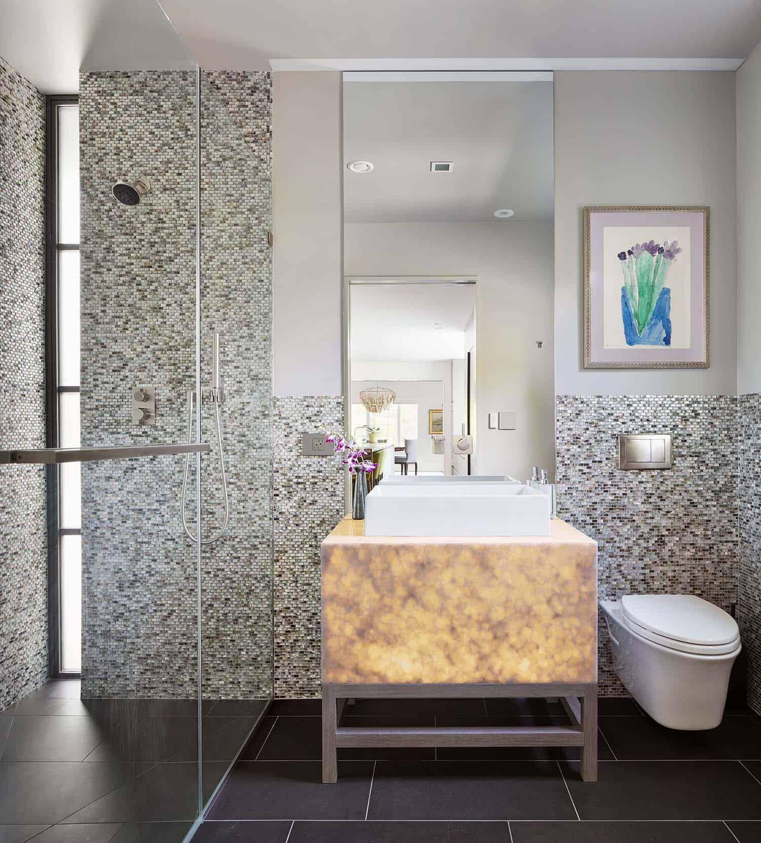 salle-de-bain-contemporaine-durable-maison-en-poudre