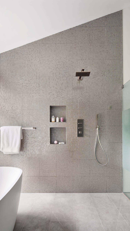 salle-de-bain-maison-contemporaine-durable