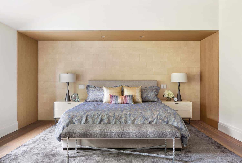 chambre-maison-contemporaine-durable