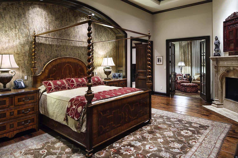 manoir-anglais-chambre-traditionnelle