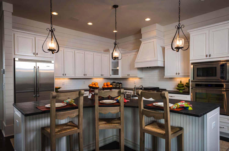 tout-american-cottage-traditionnelle-cuisine