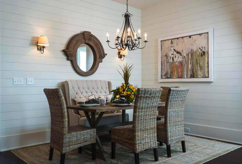 tout-américain-cottage-tradition-salle-à-manger
