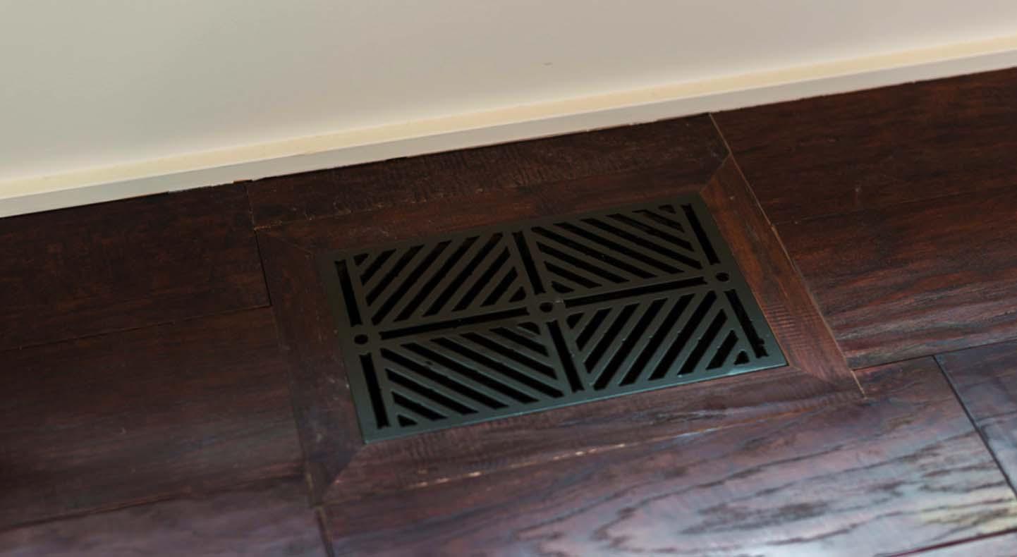 tout-american-cottage-traditionnel-floor-registre