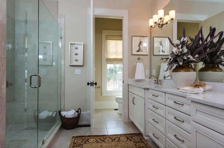 tout-american-cottage-traditionnelle-salle-de-bain