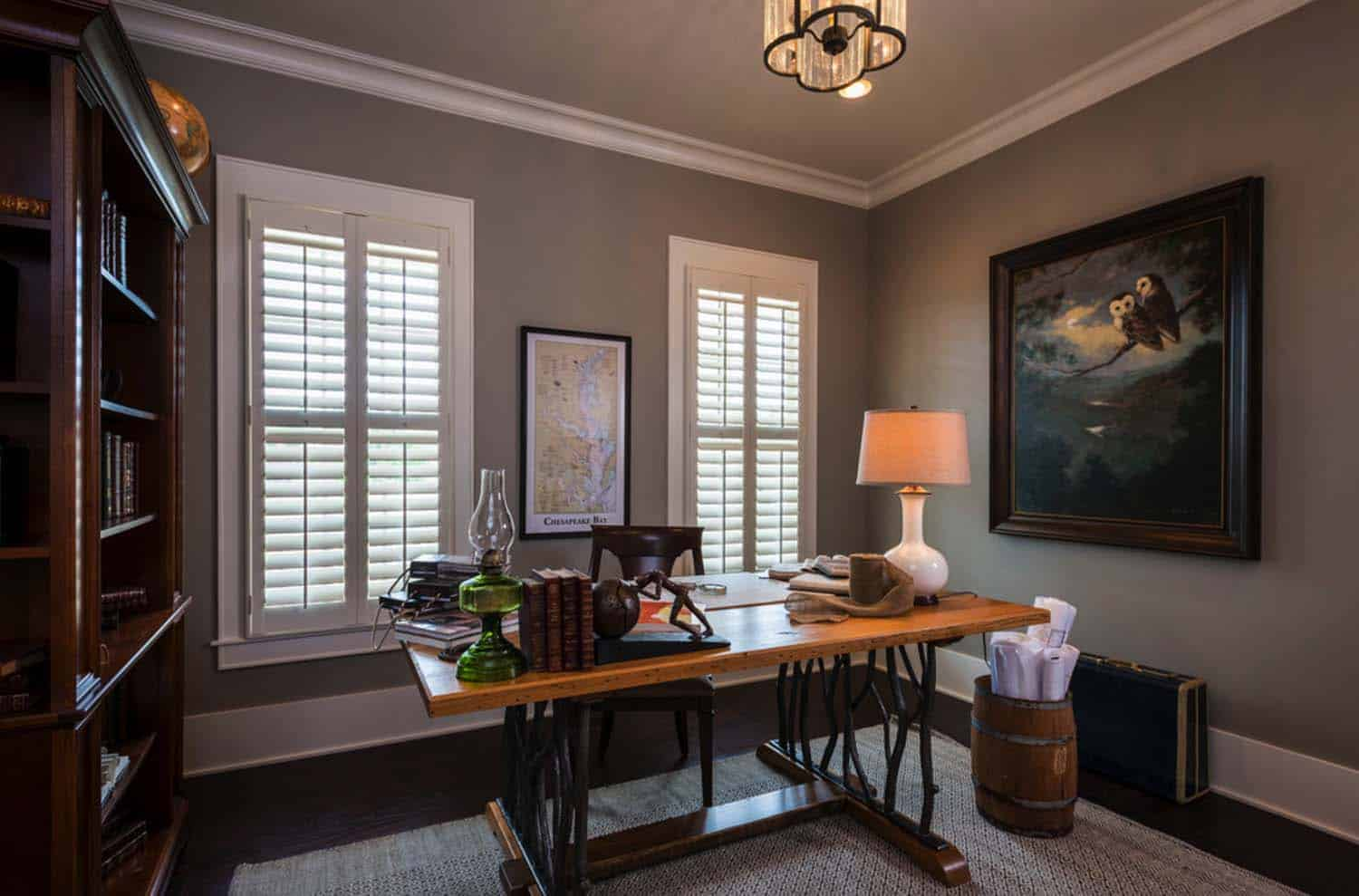 tout-american-cottage-traditionnel-home-office