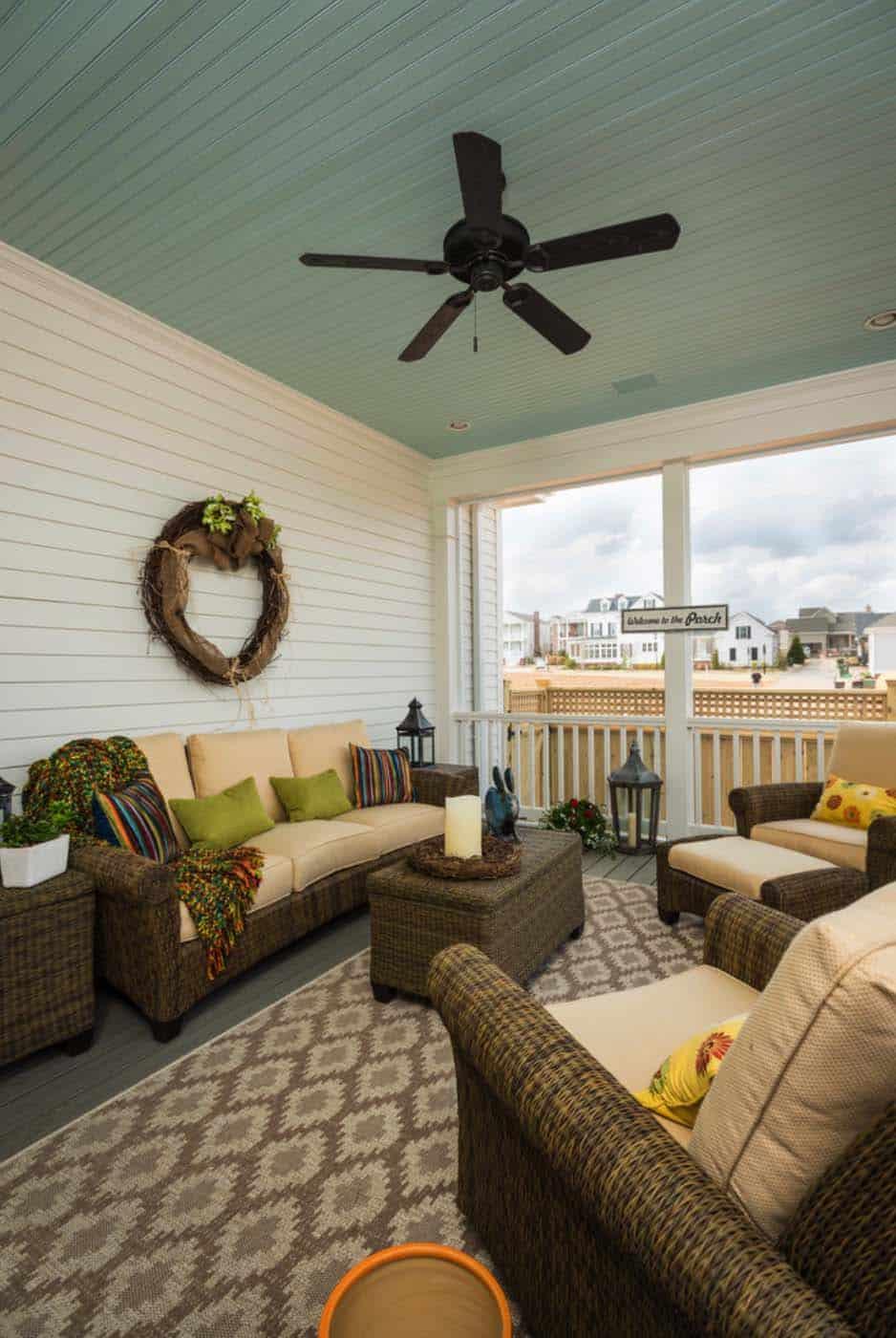 tout-american-cottage-traditionnel-porche