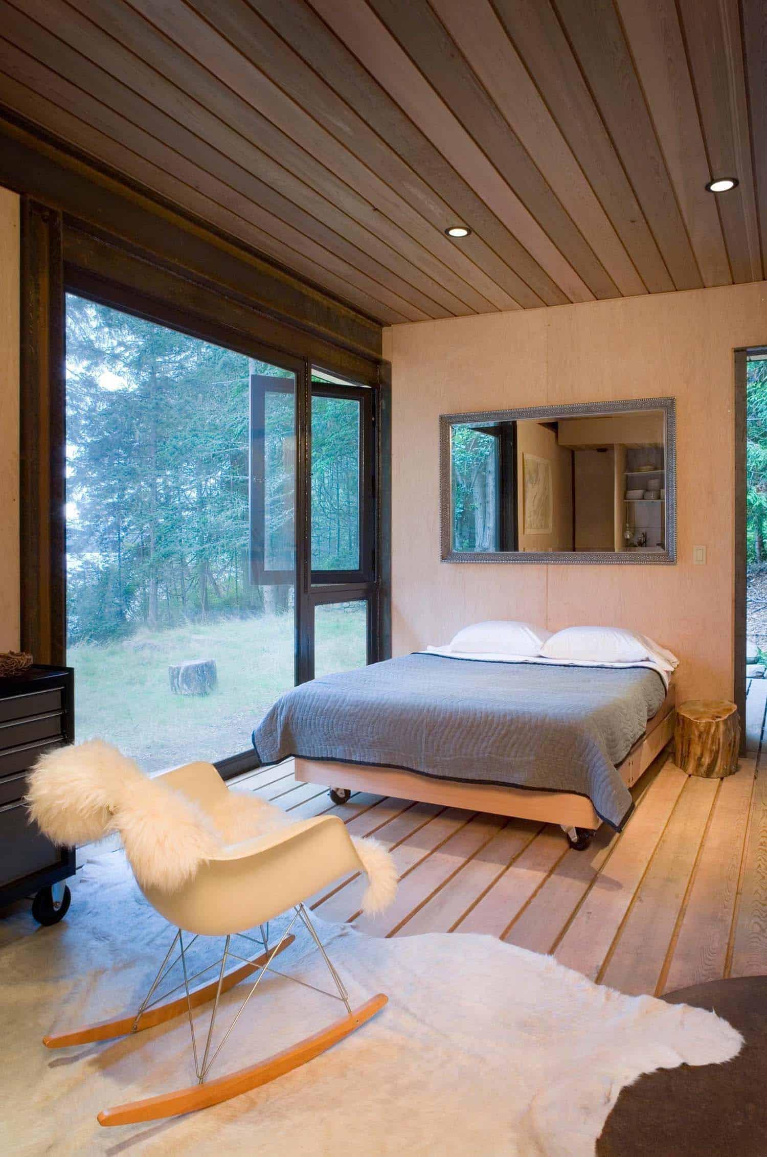 petite-chambre-cabine-moderne