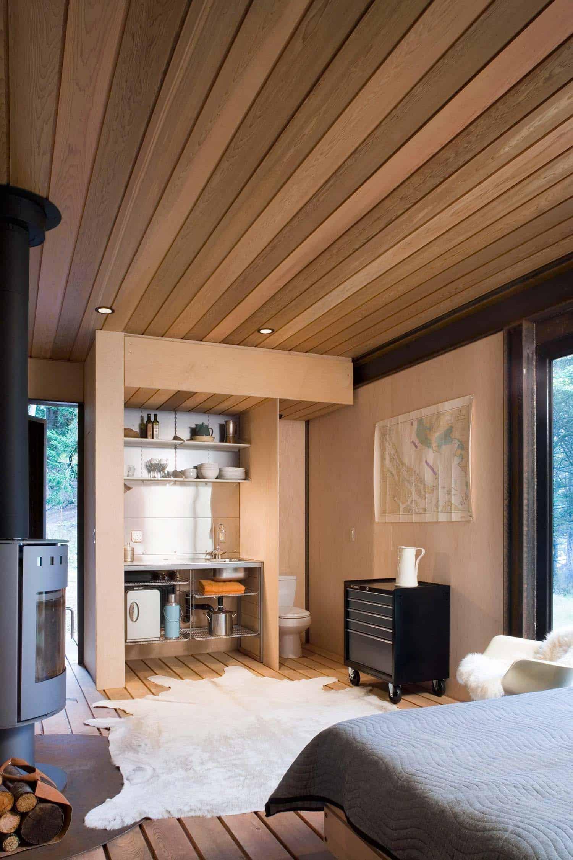 petit-interieur-moderne-cabine