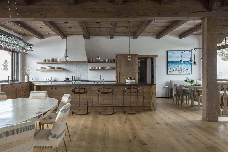 cuisine-chalet-alpin