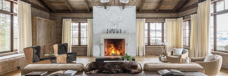 alpine-chalet-living-room