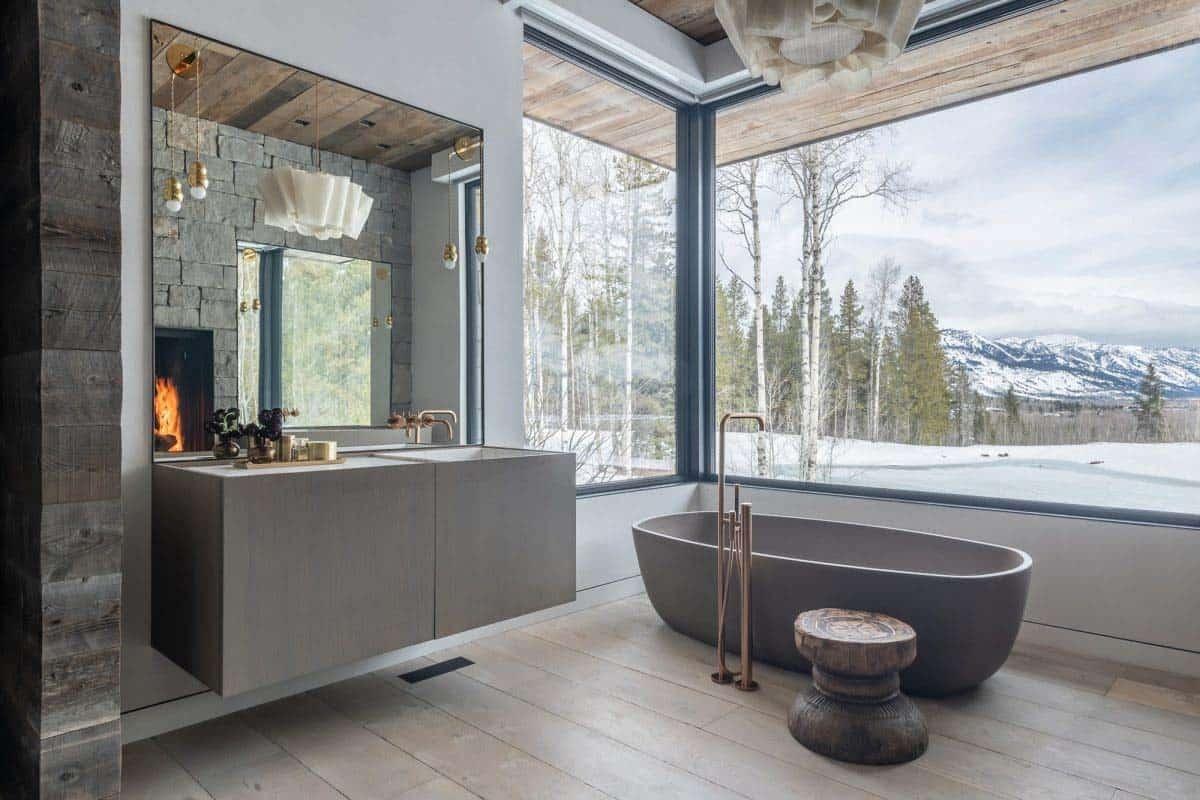montagne-moderne-salle-de-bain-des-maîtres
