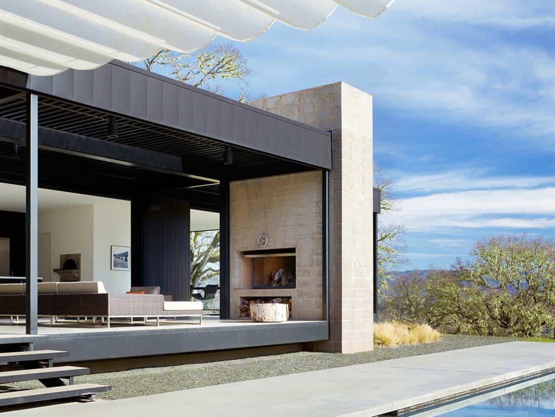 terrasse-de-maison-prefabriquée