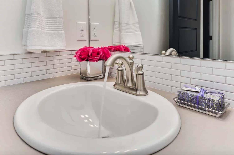 salle-de-bain-ferme-moderne