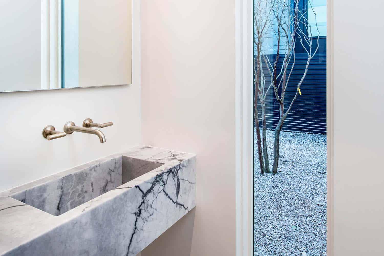 salle-de-bain-contemporaine-maison