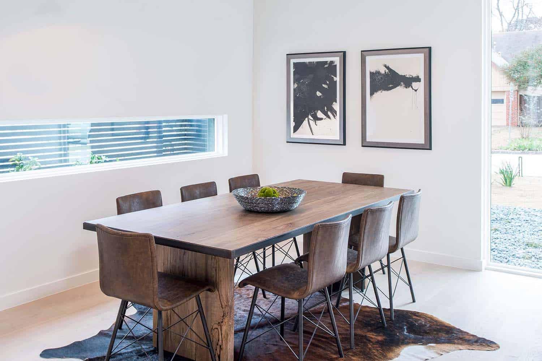 maison-contemporaine-salle-à-manger